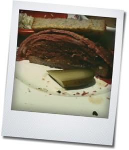 dunn's famous sandwich2