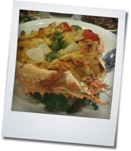king crab3