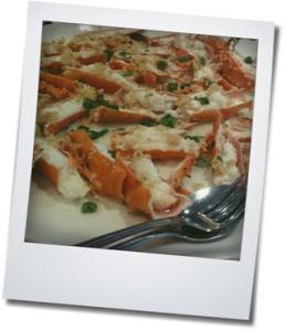 king crab1