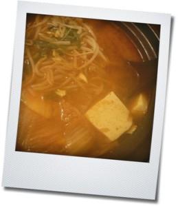 tofu soup2