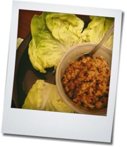 lettuce wrap2