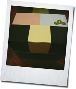 new bento box 3
