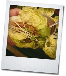 lettuce wrap 3