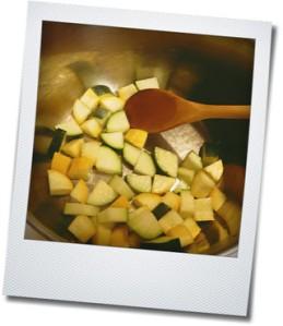 zucchini 1