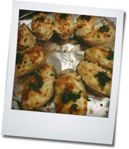 stuffed potatoes2